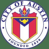 city_of_austin